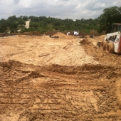 TexaTexan Builders - 571 Settlers Way