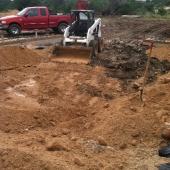Texan Builders - 571 Settlers Way