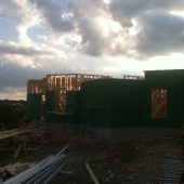 Texan BuildersBuilders - 571 Settlers Wayy