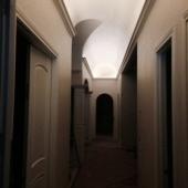 barrel-ceiling-lights
